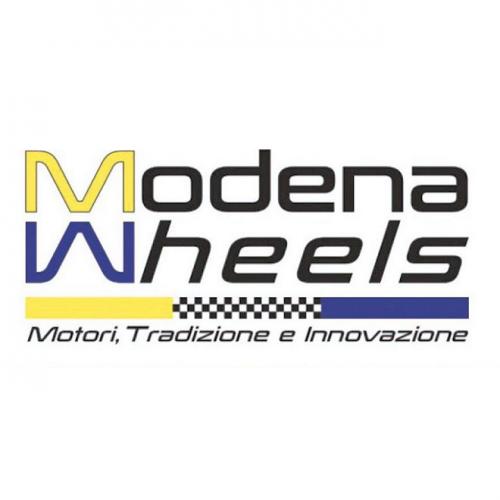 Modena Wheels - Motori, Tradizione e Innovazione | Eventi